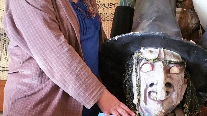 Monchy-Breton : deux soirées endiablées pour les Transes de Marie-Grauette