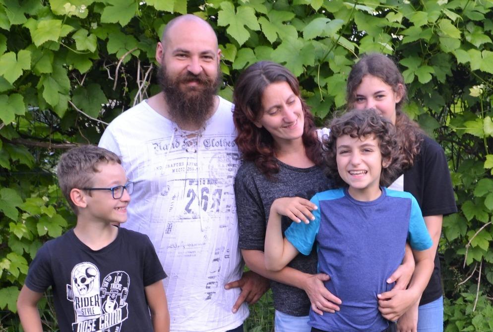 Autiste mais bientôt collégien: Frédéric poursuivra sa scolarité avec ses copains