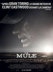 La Mule : le crépuscule d'une idôle