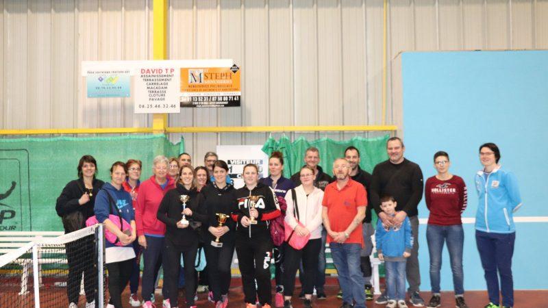 Sports en Ternois : tous les résultats du week-end (semaine 2)