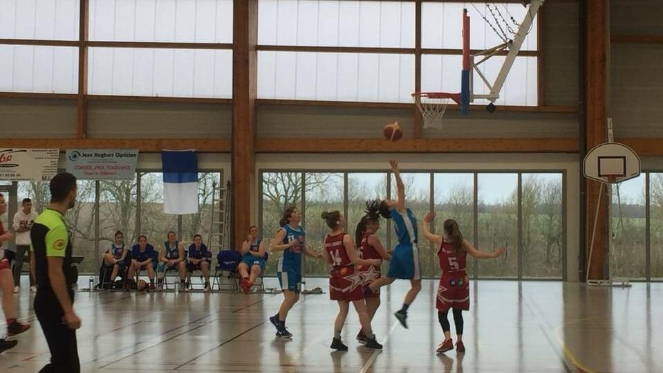 Sports en Ternois : tous les résultats du week-end (semaine 6)