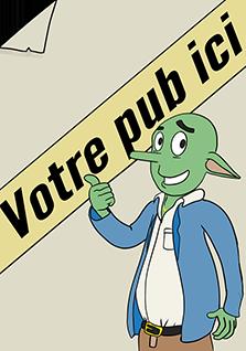 Votre Pub Ici