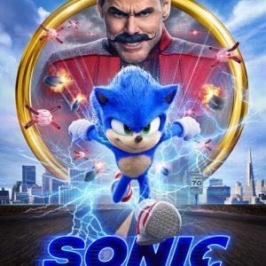 Sonic, le film : j'ai failli attendre !