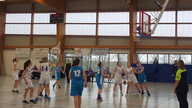 Sports en Ternois : tous les résultats du week-end (semaine 10)