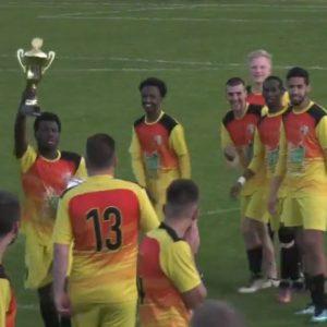 Pas de coupe du Ternois mais les clubs de foot devront finir leur championnat