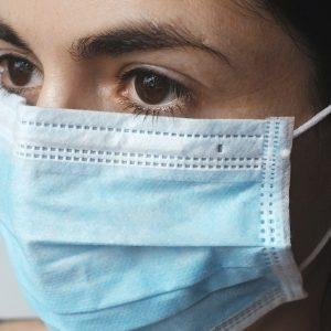 Diagnostiquée porteuse du coronavirus, une jeune maman de Saint-Pol témoigne