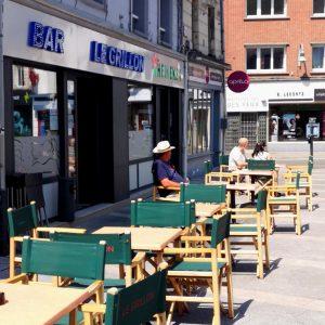 Le préfet du Pas-de-Calais impose la fermeture des bars à 22h mais les salles de sport peuvent rester ouvertes