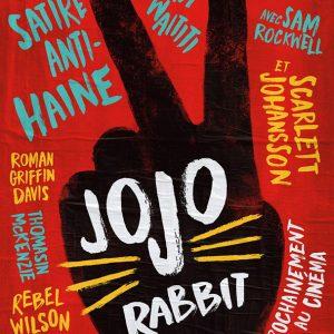 Jojo Rabbit : facho lapin