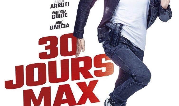 30 jours max : expérience de mort imminente