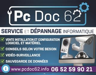 PcDoc