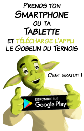 ApplicationGobelin