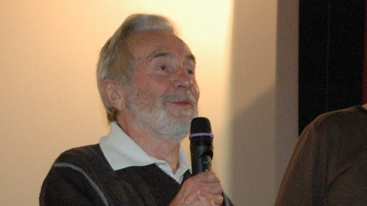 Ancien maire de Saint-Pol, figure de la vie culturelle et sportive, Rémy Cachera est décédé