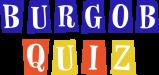 Burger Quizz Titre